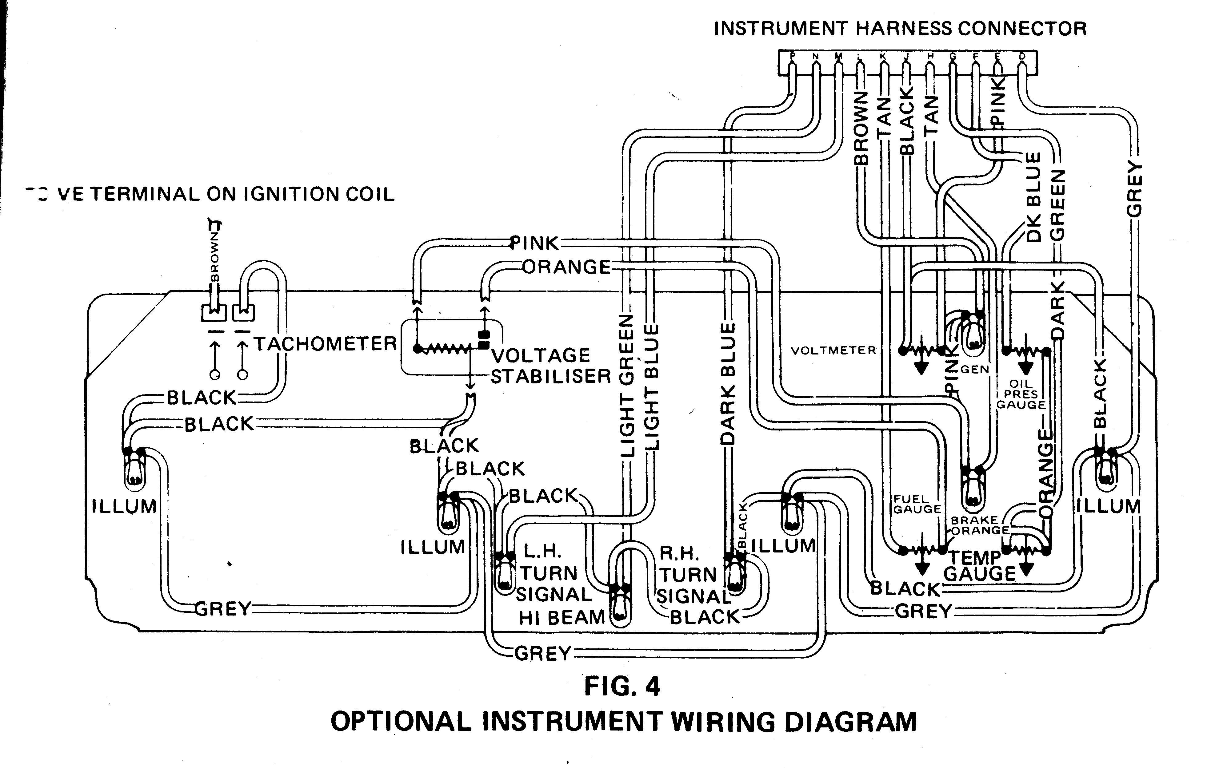LH%20opt%20dash%20cluster%20wiring.jpg
